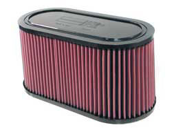 E-3033 Rectangular Air Filter