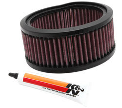 1999 Indian Chief 1436 Air Filter