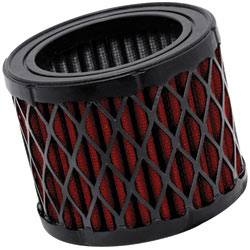 Onan Quiet - Gasoline BGM Air Filter