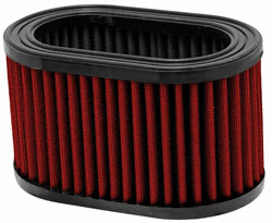 Replacement Industrial Air Filter for ONAN QD Equipment
