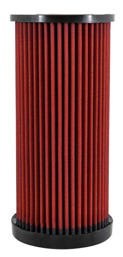 K&N E-4969 Industrial Equipment  Air Filter