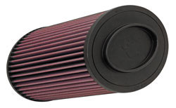 2010 Alfa Romeo Brera 3.2L V6 Air Filter