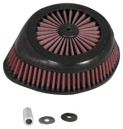 2004 Gas Gas EC200 200 Air Filter