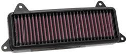Replacement Air Filter for 2010 Honda Elite NHX110