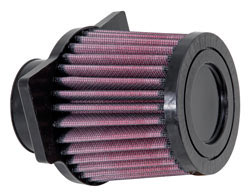 2016 Honda CBR500R ABS 471 Air Filter