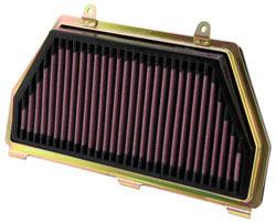 Air Filterr for 2007 to 2016 Honda CBR600RR