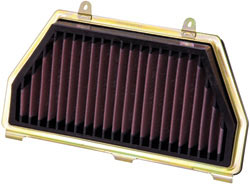 HA-6007R Race Specific Air Filter