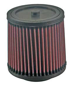 2006 Honda TRX680FA Rincon 680 Air Filter