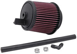 HA-6808 Replacement Air Filter