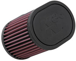 2011 Honda NT700VA 700 Air Filter