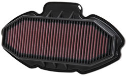 2014 Honda NC750S 745 Air Filter