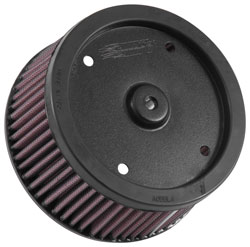 HD-0918 Replacement Air Filter