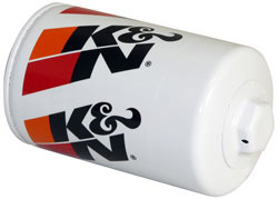 K&N oil filter for 1981 Pontiac Phoenix 2.8L V6