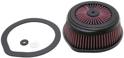 2000 Husqvarna CR250 250 Air Filter
