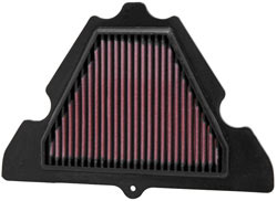 KA-1010 Replacement Air Filter