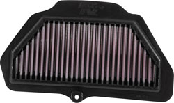KA-1016R Race Specific Air Filter