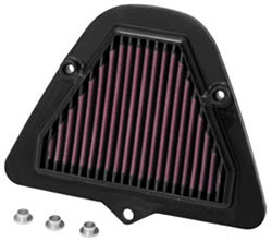 KA-1709 Replacement Air Filter
