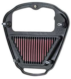 Air Filter for Kawasaki VN2000 Vulcan