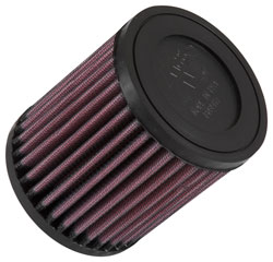 KA-2712 Replacement Air Filter