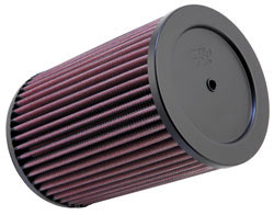 2012 Kawasaki KFX450R 449 Air Filter
