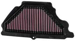 KA-6007 Replacement Air Filter