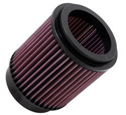 KA-7508 Replacement Air Filter