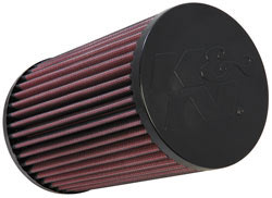 Replacement Air Filter for the 2012 Kawasaki Teryx4 750.
