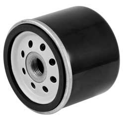 KN-172B oil filter for classic Harley Davidson motorcycles
