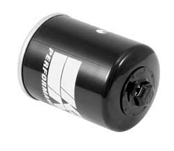 K&N oil filter for 2007 Polaris Sportsman 700 MV 700
