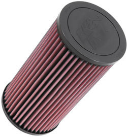 PL-1014 Replacement Air Filter