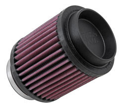 2011 Polaris Ranger RZR 170 169 Air Filter