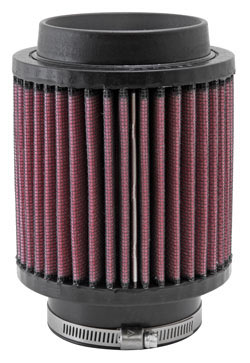 K&N Air Filter for the POLARIS Ranger RZR 170 Side by Side