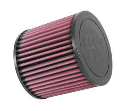PL-3214 Replacement Air Filter