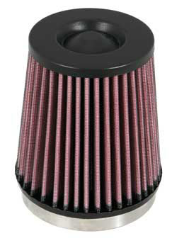 Air Filter for Polaris Outlaw 525