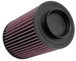 2013 Polaris Ranger RZR S 800 EPS LE 760 Air Filter