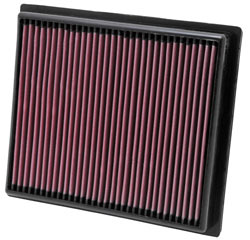 Replacement Air Filter for 2011 and 2012 Polaris Ranger RZR XP 900