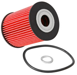 PS-7035 Oil Filter
