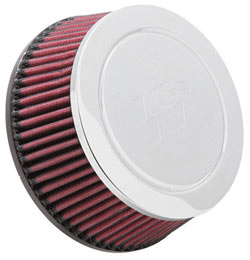 K&N Universal Air Filter RC-5124