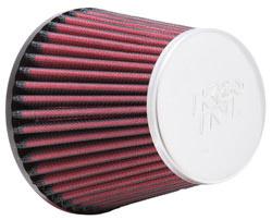 K&N Universal Air Filter RC-5135