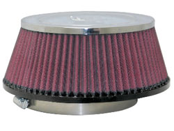 K&N Universal Air Filter RC-5151