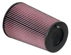 K&N Replacement Air Filter RC-5169