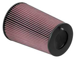 RC-5171 Universal Air Filter
