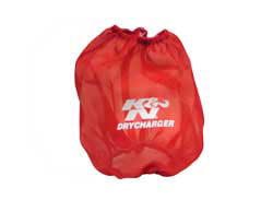 Drycharger RF-1041DR air filter wrap