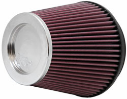 RF-1042XD Universal Air Filter