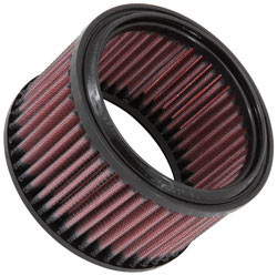 2013 Royal Enfield Bullet G5 499 Air Filter