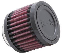 K&N universal air filter RU-2310
