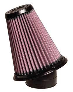 Air Filter for K&N Kart Airbox