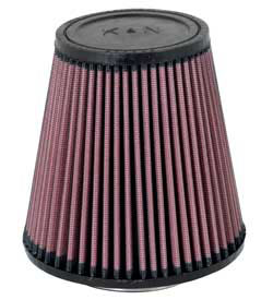 RU-5168 Universal Clamp-On Air Filter