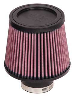 RU-5174 Universal Clamp-On Air Filter