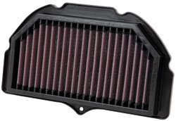 Suzuki GSX-R1000 Race Specific Air Filter